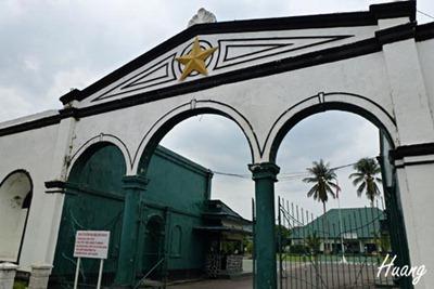 p1080754 - Come! Visit Musi, Palembang