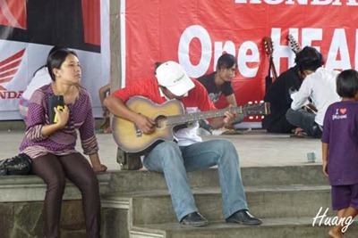 p1080803 - Come! Visit Musi, Palembang