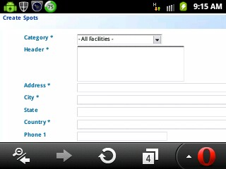 wpid sc20111227 091500 edit0 - Berbagi Tempat Nongkrong Asik Lewat PocMap