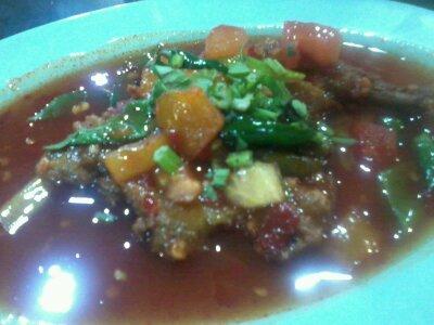 wpid 2012 01 15 19 46 29 - Ayam Goreng Sambel Cenggeng Tante Ellis