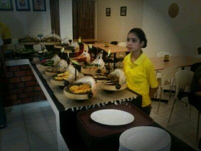 wpid p20120116 154543 - Kriuk Ayam Goreng Fatmawati