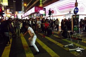 dscf4293 fhdr - Hong Kong Trip : Disneyland, Ngong Ping, Ladies Market
