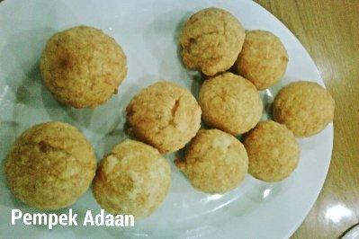 wpid cymera 20140216 134236 - 9 Makanan Enak Khas Palembang