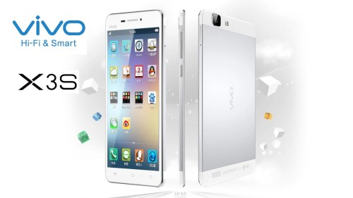 maxresdefault - Vivo X3S, Ponsel Octa Core Kaya Fitur Dengan Desain Tipis