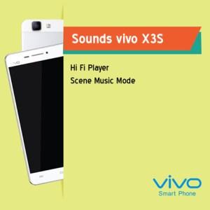 wiki04 - Vivo X3S, Ponsel Octa Core Kaya Fitur Dengan Desain Tipis