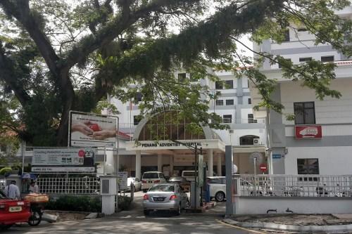 20151111 120010 01 - Wisata Medis dan Kuliner Enak di Penang