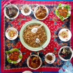 20160212 132402 - Melihat Tradisi Munggah Nikahan di Palembang
