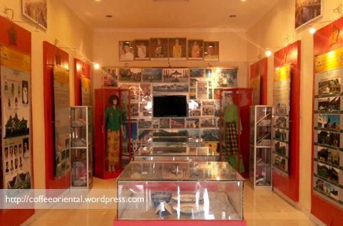 Museum Malaka