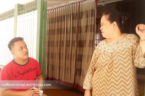 firma07 - Telisik Kampung Firma, Perkampungan Rumah Tradisional 4 Ulu Palembang