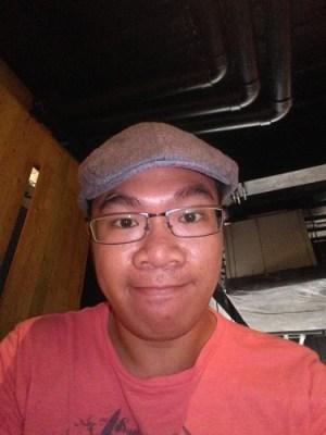img 20160403 1146371 - Review: Andromax E2 Ponsel Yahud Buat Streaming