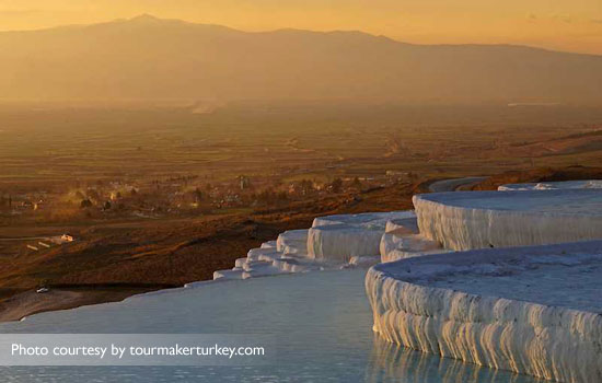 turki15 - Daftar 10 Tempat Wajib Dikunjungi Bersama Cheria Travel di Turki