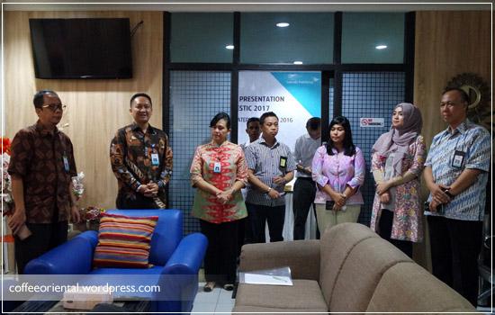 ga01 - Kapan Lagi ke Dapur Garuda Indonesia?
