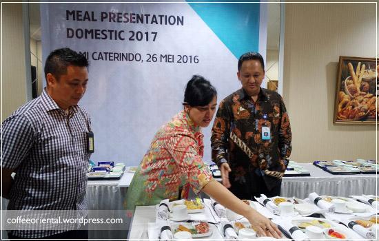 ga02 - Kapan Lagi ke Dapur Garuda Indonesia?