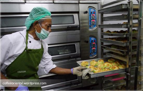 ga10 - Kapan Lagi ke Dapur Garuda Indonesia?