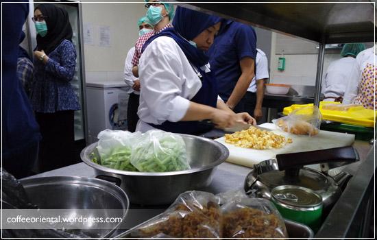 ga11 - Kapan Lagi ke Dapur Garuda Indonesia?