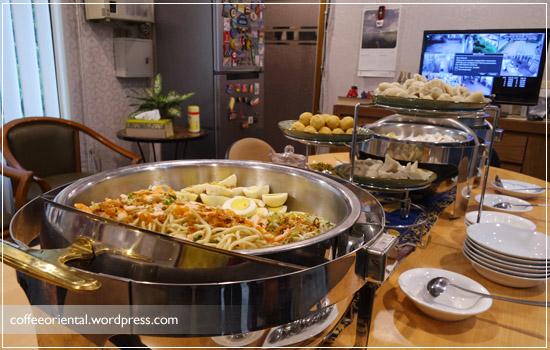 ga15 - Kapan Lagi ke Dapur Garuda Indonesia?