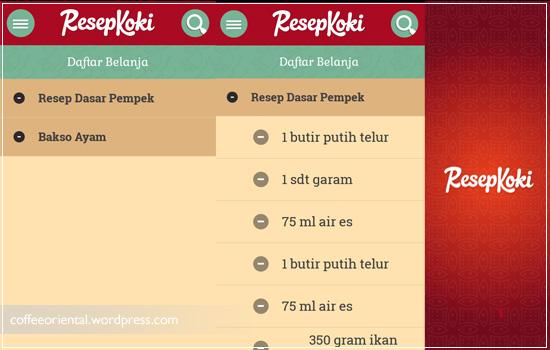 resep07 - 5 Hal Cari Resep Masakan Lebih Gampang Pakai ResepKoki.id