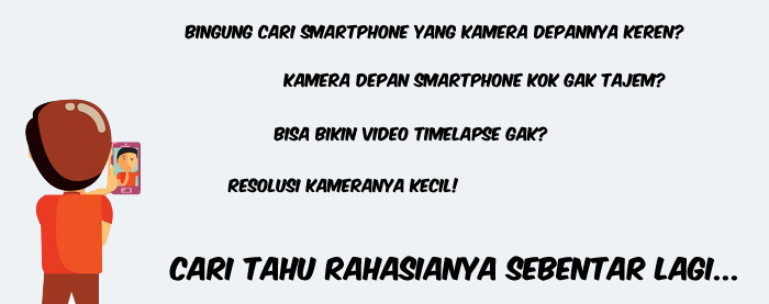selfie2 - 10 Alasan Keliling Palembang Bersama OPPO F1 Plus
