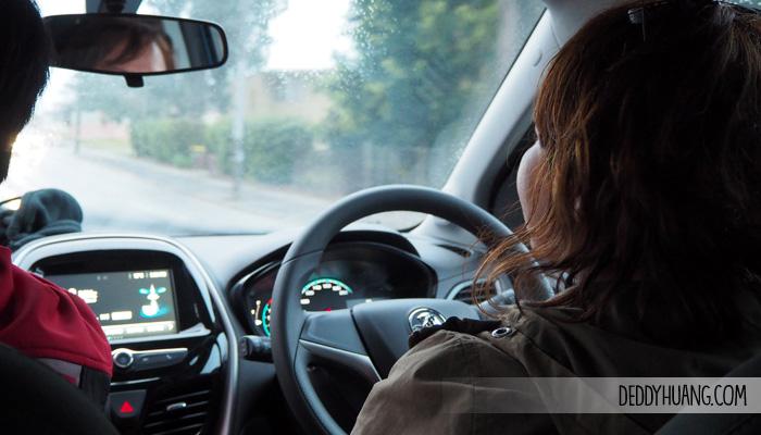 perth05 - Traveling ke Perth, Enak Pakai Mobil atau Transportasi Umum?