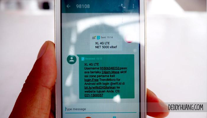 wifi07 - #IndonesiaMakinDigital : Modal 5 Ribu Bisa Internetan Seharian Dengan Wifi ID