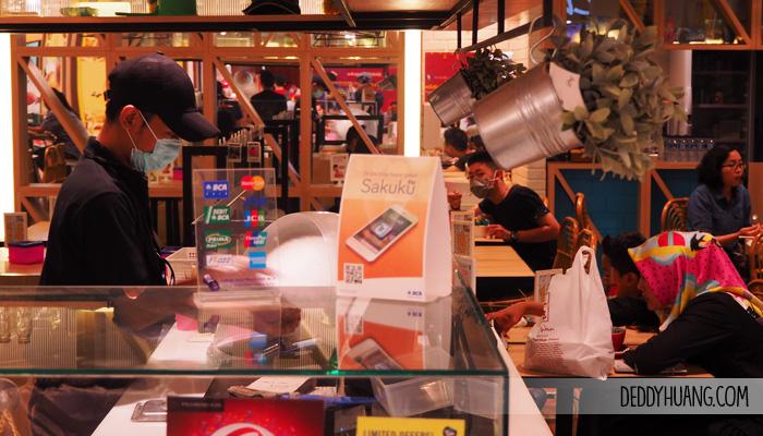 merchant-sakuku-bbcone