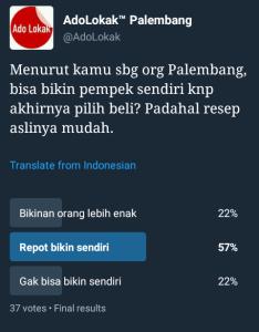 screenshot 2016 10 02 22 09 24 - Ternyata Ini Loh Resep Rahasia Membuat Pempek Enak Palembang