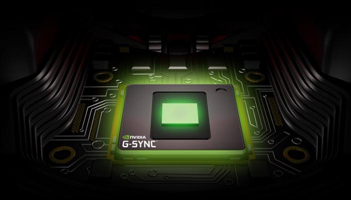 asus-rog-g752-gtx1070-g-sync