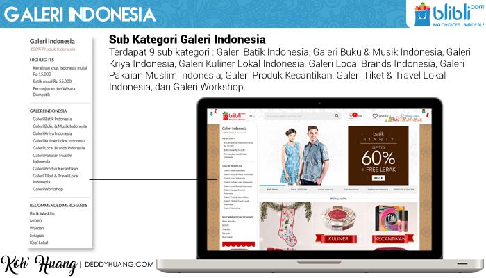 sub-kategori-galeri-indonesia