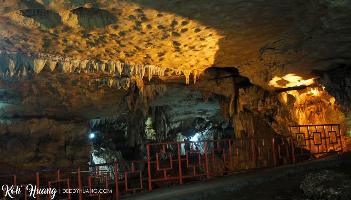 stalagmit-gua-putri-3