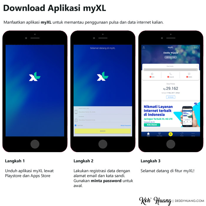 aplikasi-myxl