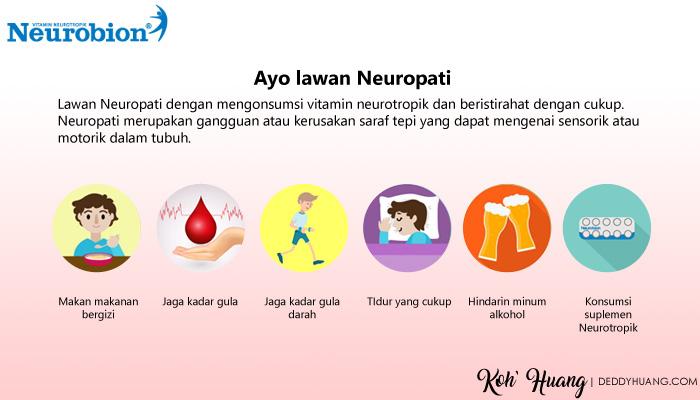 lawan-neuropati-tips