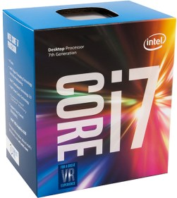 intel core i7 box