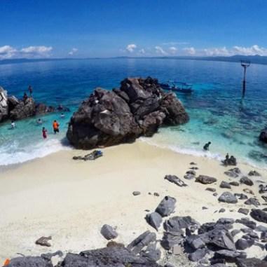 Pulau Failonga