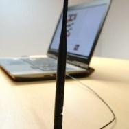 WIFI external antenna