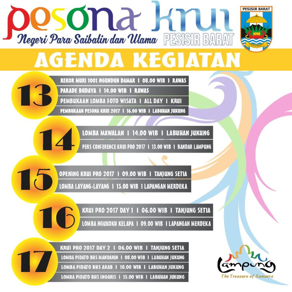 img 20170321 wa0044 - Akomodasi Strategis di Krui, Pesisir Barat Lampung