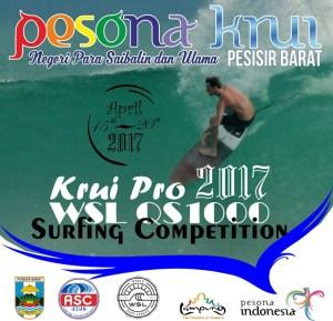pesona krui 2017   2 - Jelajah Pesona Pulau Pisang, Krui (Bagian 1)