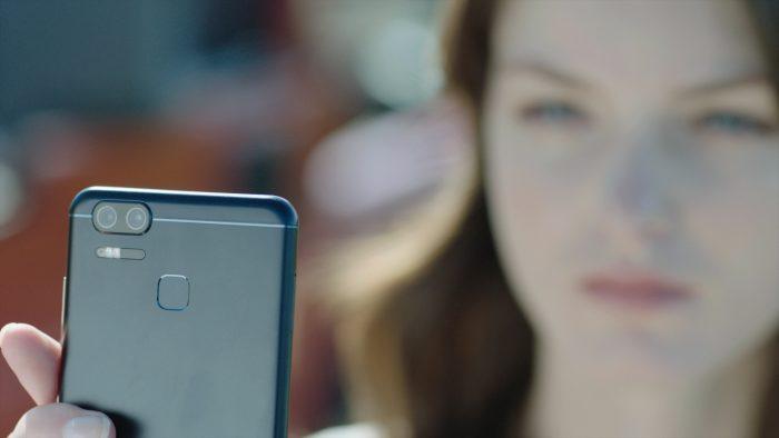 asus zenfone zoom s - ZenFinity 2017, Ini Smartphone Yang Paling Dicari!