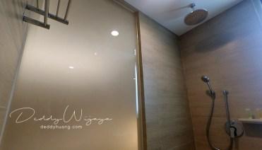 kamar mandi santika premier - Pelesiran Menikmati Kawasan BSD City