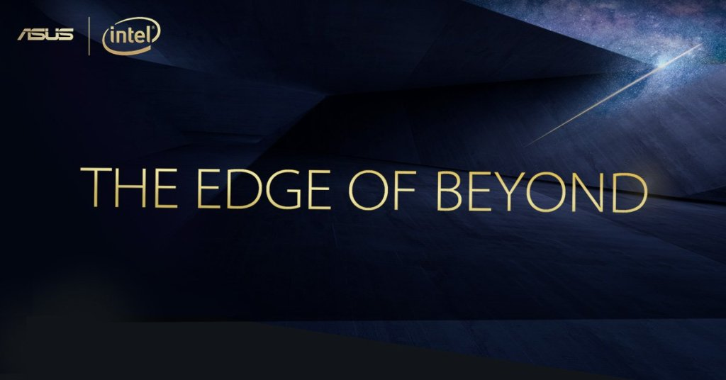 the edge beyond - I Attending The Edge of Beyond