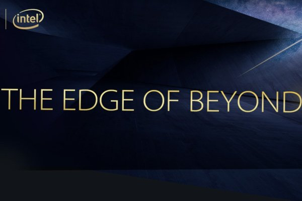 I Attending The Edge of Beyond