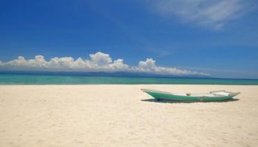 pulau lembongan bali - Aku Patah Hati! Bali, Tolong Sembuhkan Aku