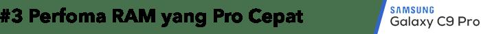 teks06 - Gaya Hidup Aktif Bersama Samsung Galaxy C9 Pro