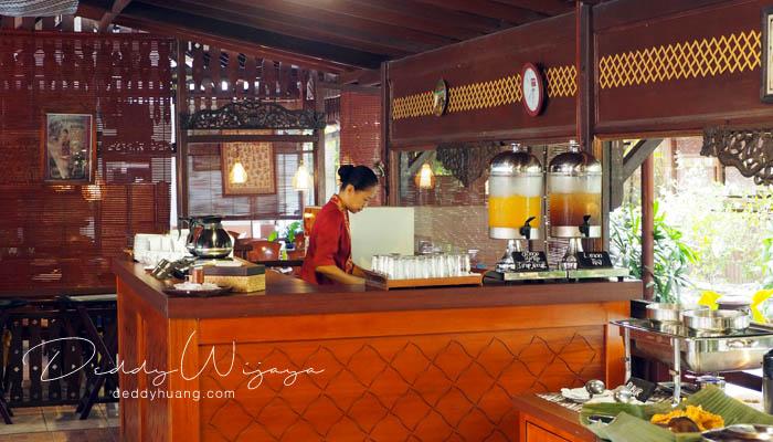 bar station - Antara Solo dan Yogjakarta Kita Jatuh Cinta #JadiBisa