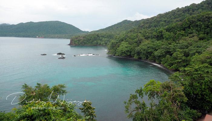 gua sarang - 7 Tempat Wisata di Pulau Weh, Sabang