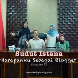 tim komunikasi presiden