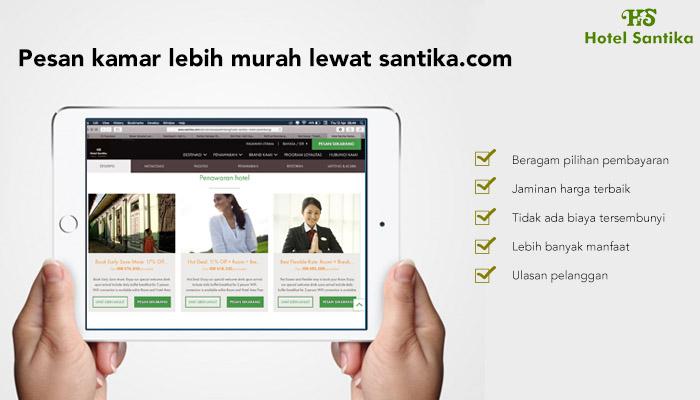 booking online - Keliling Palembang Hemat? Ini Referensi Tempat Menarik Dilewati LRT Palembang