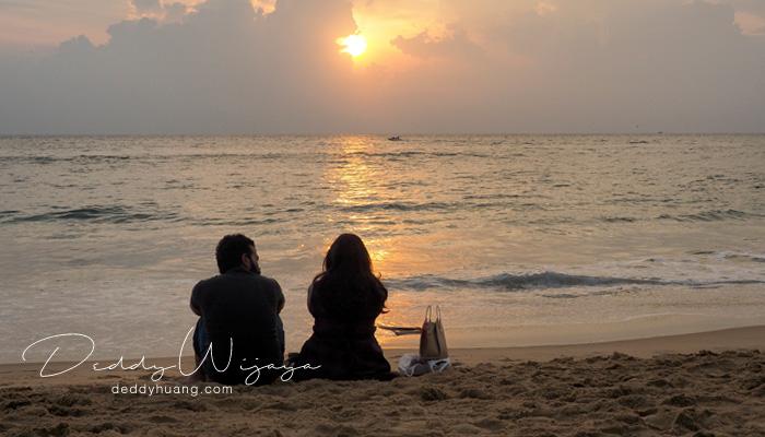 kovalam 02 - 12 Tempat Wisata di Kerala Ini Kaya Alam dan Budaya (Part I)