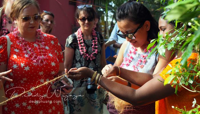 kumarakom 01 - 12 Tempat Wisata di Kerala Ini Kaya Alam dan Budaya (Part I)