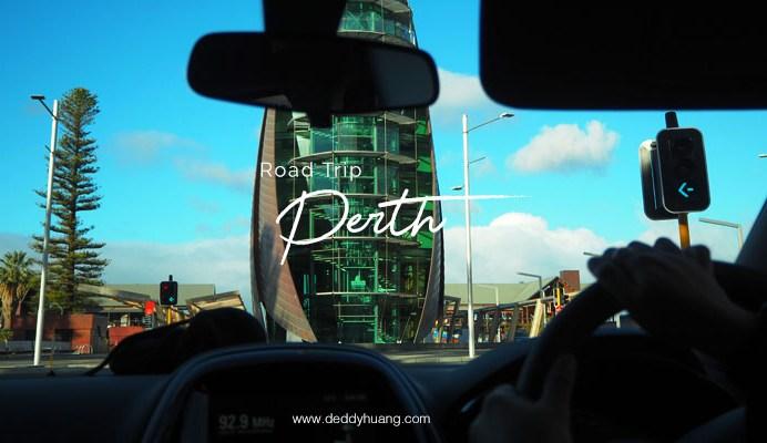 road-trip-perth