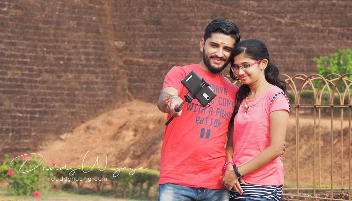 kerala 06 - 12 Tempat Wisata di Kerala Ini Kaya Alam dan Budaya (End)